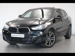 BMW X2 F39 44230€