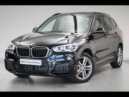 BMW X1 F48 31350€