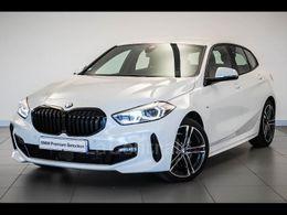 BMW SERIE 1 F40 40000€