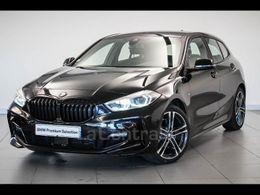 BMW SERIE 1 F40 34430€