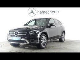 MERCEDES GLC 44630€