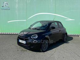 FIAT 500 (3E GENERATION) 25610€