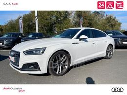 AUDI A5 SPORTBACK (2E GENERATION) 38730€