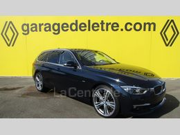BMW SERIE 3 F31 TOURING 28510€