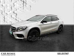 MERCEDES GLA 35860€
