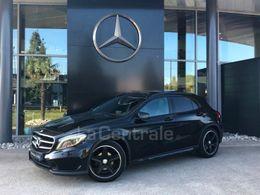 MERCEDES GLA 26280€