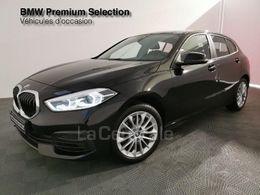 BMW SERIE 1 F40 29940€