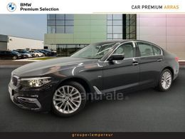 BMW SERIE 5 G30 34960€