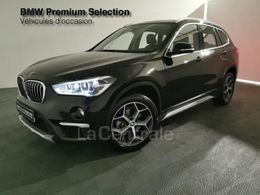 BMW X1 F48 32120€