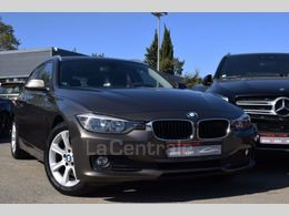 BMW SERIE 3 F31 TOURING 15500€