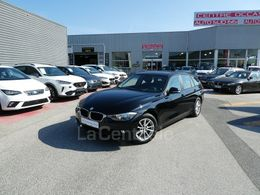 BMW SERIE 3 F31 TOURING 11970€