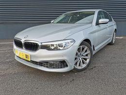 BMW SERIE 5 G30 39760€