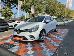 RENAULT CLIO 4 SOCIETE 12460€