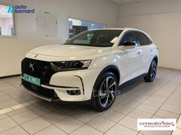DS DS 7 CROSSBACK 46850€