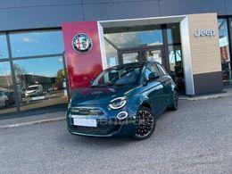 FIAT 500 (3E GENERATION) 32980€