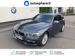 BMW SERIE 3 F31 TOURING 25810€