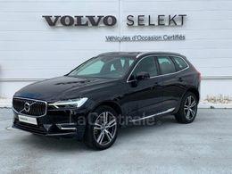 VOLVO XC60 (2E GENERATION) 63160€