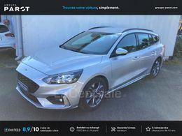 FORD FOCUS 4 SW 26860€