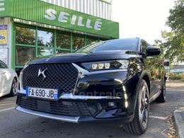 DS DS 7 CROSSBACK 36610€