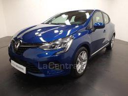 RENAULT CLIO 5 18120€