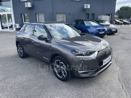 DS DS 3 CROSSBACK 26390€