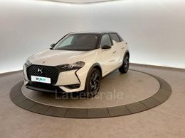 DS DS 3 CROSSBACK 28990€