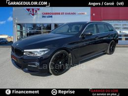 BMW SERIE 5 G31 TOURING (G31) TOURING 530DA 265 XDRIVE SPORT