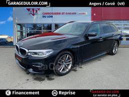 BMW SERIE 5 G31 TOURING (G31) TOURING 540DA XDRIVE 320 21CV SPORT