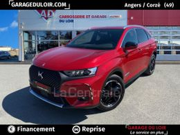 DS DS 7 CROSSBACK 43290€