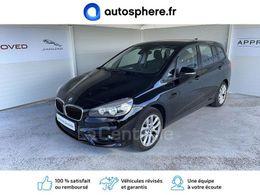 BMW SERIE 2 F46 GRAN TOURER 23280€