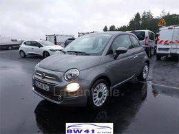 FIAT 500 (2E GENERATION) 10800€