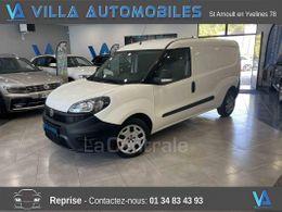FIAT DOBLO CARGO 3 15360€