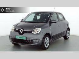 RENAULT TWINGO 3 13770€