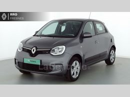 RENAULT TWINGO 3 12520€