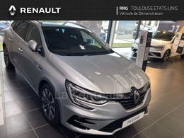 RENAULT KOLEOS 2 36250€