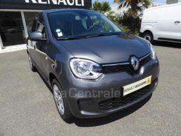 RENAULT TWINGO 3 22200€
