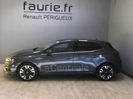 RENAULT MEGANE 4 26230€
