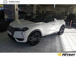 DS DS 3 CROSSBACK 31610€