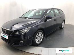 PEUGEOT 308 (2E GENERATION) SW 14000€