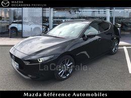 MAZDA 3 (4E GENERATION) 29730€