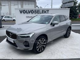 VOLVO XC60 (2E GENERATION) 73530€