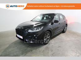 FORD KUGA 3 32430€