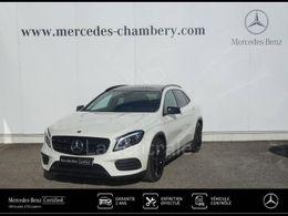 MERCEDES GLA 35090€