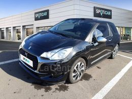 DS DS 3 15710€