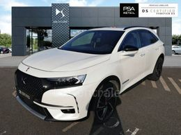 DS DS 7 CROSSBACK 46690€