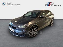 BMW X2 F39 47080€