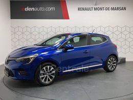 RENAULT CLIO 5 28270€