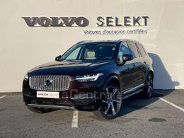 VOLVO XC90 (2E GENERATION) 64690€