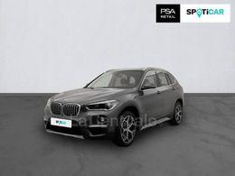 BMW X1 F48 33040€