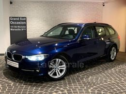 BMW SERIE 3 F31 TOURING 25250€